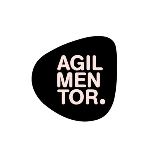 Agilmentor
