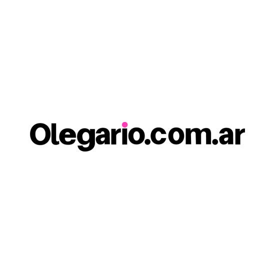 Olegario Medios